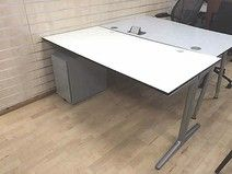 Used Office Furniture Desks Chairs And Storage The Key Place To Buy Sell Providing An Online Marketplace With Access
