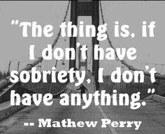 #sobriety