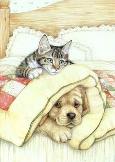<3 How sweet is this??