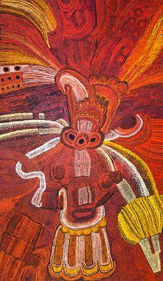 Theresa Baker - Minyma Malilunya Dreaming stories - 2016 http://www.aboriginalsignature.com/art-aborigene-tjungu-palya/theresa-baker-minyma-malilunya-dreaming-stories-2016  #aboriginalart #australianart #artaustralien #indigenous #tjungupalya #apyland #art contemporain #contemporaryart #aborigène #peinture