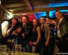 Snow-Tattoo-Convention-Bispingen-2015-Bild-16
