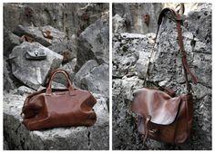 #pence1979#pencejeans#bag#leather#jeans#denim#fashion#man#woman#autumn#winter