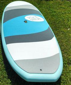 USED Boardworks Joyride 10'11 $800 in Ocean View DE #supdeals #usedsups