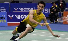 Former National #Badminton Coach Supports Lee Chong Wei | #Youth Development | SuccessandYouth.com  An impassioned appeal has been made by former national badminton coach and player Datuk Misbun Sidek for the public to throw their support behind world number one Datuk Lee Chong Wei.
