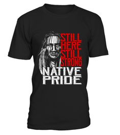 Native pride 102  Funny World Peace T-shirt, Best World Peace T-shirt