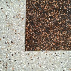 George Bush Intercontinental Airport #terrazzo | Terrazzo Designs ...