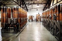 brewery - Google Search