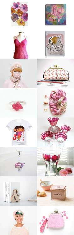 Back to school by Christa Mavropoulou on Etsy--Pinned with TreasuryPin.com