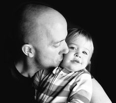 About Childhood Cancer | St. Baldrick's