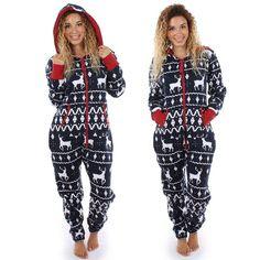 7894f35f4d5d Women Fashion Polka Dot Sleeveless V-Neck Print Office Dress One-piece  Dresses. Onesie Pajamas WomenPyjamasChristmas ...