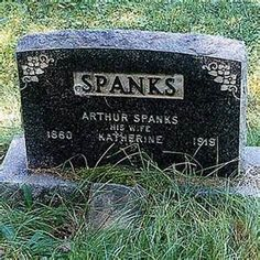 Image Search Results for funny headstones