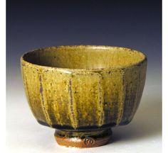 Bowl (PR286) - Phil Rogers Pottery