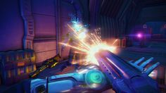 Ubisoft is giving away Far Cry 3: Blood Dragon for free later this month - http://vr-zone.com/articles/ubisoft-giving-away-far-cry-3-blood-dragon-free-later-month/116168.html