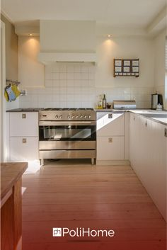 Modern home furniture design is abundant these days. Deciding on the best home decor is difficult. Brand new furniture will certainly enhance every home. New Kitchen Cabinets, Kitchen Countertops, Kitchen Faucets, Kitchen Units, Buy Kitchen, Kitchen Pantry, Furniture For You, Home Furniture, Modern Furniture