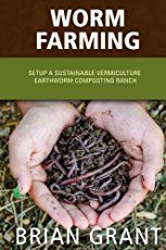 In this episode of the North Country Farmer Show John Moody joins me to talk about worm farming for pleasure