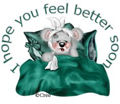 Get Well Soon Messages   Teachers Day 05/09 Grandparents Day 08/09 Remember new Friendship ...