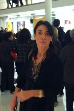 """"""" Gama de tostados """" y Sandra http://bysandracriado.wordpress.com"""
