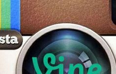 Why Video for #Instagram Isn't a #Vine Killer