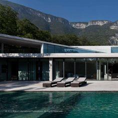 ISSUU - Tadao Ando: House