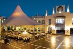 Suite Hotel Atlantis Fuerteventura Resort, Corralejo Atlantis, Family Holiday, Happy Holidays, Memories, Adventure, Pictures, Travel, Inspiration, Chaise Lounges