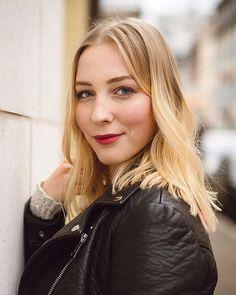 Sweet blondie | #model #portrait #shooting w/ @annaschweisgut in #karlsruhe #germany | #heidelberg #mannheim #stuttgart #düsseldorf #regensburg #berlin #muc #münchen #munich #duesseldorf #hamburg #freiburg #koeln #rastatt #ludwigsburg #darmstadt #landau #bruchsal #berlin #heilbronn #frankfurt #münster #kaiserslautern