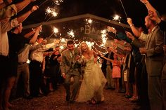 vintage southern rustic wedding photography florida - Shannon Nicole Smith Photography