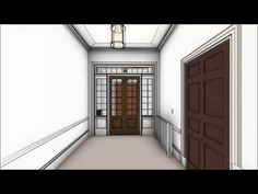 CAD-1 & BD Mackey Consulting Present: Detailing in Revit -- Part 2 - YouTube