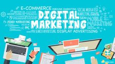 Die sieben Todsünden des Online-Marketings › absatzwirtschaft