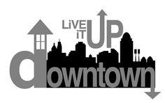 Live It Up Downtown! Horseshoe Casino, Stuff To Do, Things To Do, Fountain Square, City Living, Event Calendar, New Adventures, Cincinnati, Ohio