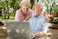 Guarding Seniors Against Identity Theft in Florida