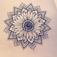 To go around my compass tattoo - diy tattoo images 1000 Tattoos, Bild Tattoos, Neue Tattoos, Body Art Tattoos, Small Tattoos, Cool Tattoos, Circle Tattoos, Tatoos, Tattoo Ink