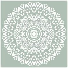 stencil-plantilla-para-paredes-roseton-001-stencil