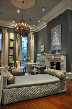 1000 images about new orleans design decor on pinterest new orleans street and apartments. Black Bedroom Furniture Sets. Home Design Ideas