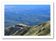 Sitio web oficial de la Municipalidad de Villa de Merlo (San Luis) Argentina