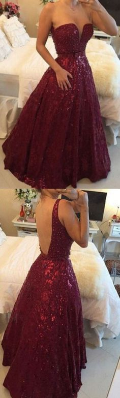 Black Prom Dresses, Long Prom Dresses, Long Black Prom Dresses, Prom Dresses Black, Sequin Prom Dresses, Prom Long Dresses, Black Long Prom Dresses, Long Black dresses, Black Sequin dresses, Long Evening Dresses, Black Long dresses, Black Evening Dresses, Sleeveless Evening Dresses, Floor-length Evening Dresses