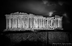 The Parthenon on the Acropolis of Athens is one of the best known symbols of classical Greece. Acropolis Greece, Athens Greece, Parthenon Athens, Greece Wallpaper, Classical Greece, Mycenae, Celebrity Cruises, Cruise Port, Greek Art