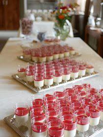 Krispie Treats, Rice Krispies, Raspberry, Candy, Fruit, Desserts, Food, Tailgate Desserts, Deserts