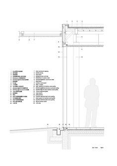 Vector Architects · Eco-Farm Series - Harvest Pavilion