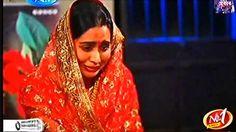 বাসর রাতে বিড়াল কিভাবে মারতে হয় by mosharraf karim bangla funny video . Hd Video, Sari, Funny, Youtube, Saree, Hd Movies, Funny Parenting, Hilarious, Youtubers