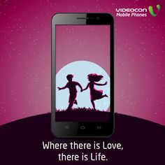 Here is how you can make your #ValentinesDay special ... Participate in our #ValentineWish Contest & stand a chance to win a Videocon A55qHD smartphone & 10 couple movie vouchers. What are you waiting??? Participate here - http://on.fb.me/1daIjp9