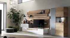 Fantastiche immagini su mobili soggiorno moderni kitchen base