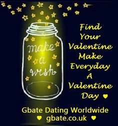 Date ♥ Love ♥ Valentine ♥ Happiness ♥ Gbate Dating ♥ Quote ♥ Motivation ♥ Instagram 1700+ followers ♥