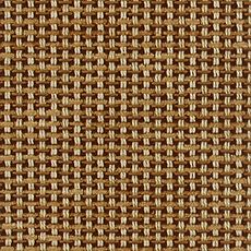 Discount pricing and free shipping on Highland Court fabric. Strictly 1st Quality. Over 100,000 designer patterns. SKU HC-180982H-434. Sold by the yard.