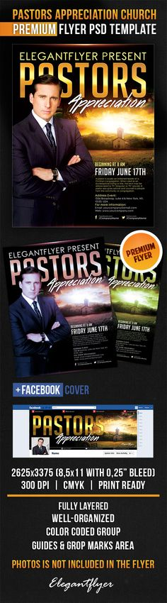 Bigpreview_pastors-appreciation-church-flyer-psd-template-facebook-cover