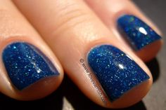 cosmic love ; by Sofia a.k.a. Crazy Polish Lady from  Music Are The Colors Of My Life collection
