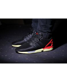 low priced 7d17d 9cb10 Find Adidas Zx Flux Mens Low Price T-1631 Discount Running Shoes, Adidas Zx