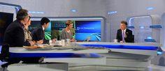 Cinco generales viajarán a Cuba para discutir cese al fuego [http://www.proclamadelcauca.com/2015/03/cinco-generales-viajaran-a-cuba-para-discutir-cese-al-fuego.html]