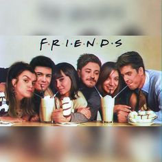 Friends forever alone💟 Ot Memes, 2017 Memes, Hetalia, Bingo, Eurovision France, Mi Life, Famous Photos, Junior, Friends Forever
