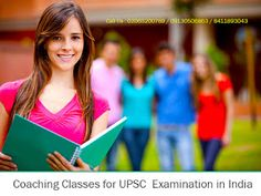 Paradigm academy: Coaching Classes for UPSC (IAS/IPS/IFS/IRS) & UPPC...