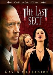 The Last Sect / Секта Сатаны  (2006)